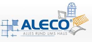 ALECO SHOP